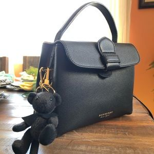 Camberley purse